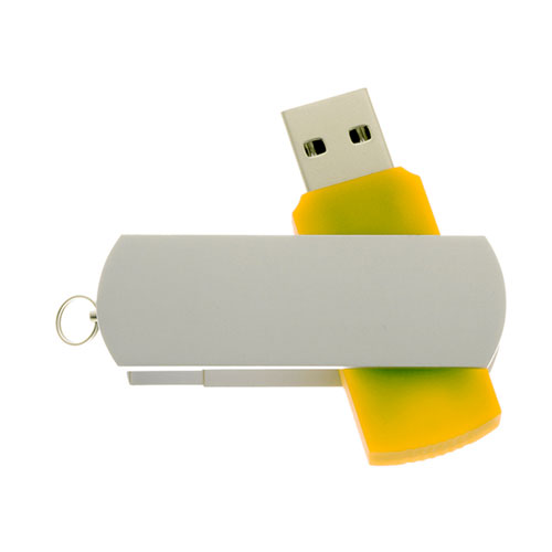 Pendrive Moderno 8 GB